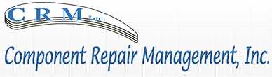 Component Repair Management, Inc.
