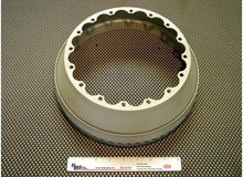Repair of a Nickel Alloy First Stage Shroud for the Aerospace Industry